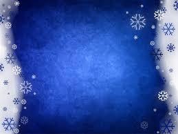 Snow Powerpoint Background Eref Info Eref Info