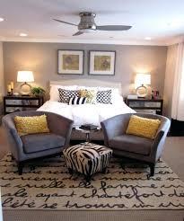 homegoods com rugs amazing brilliant page contemporary interior with navy blue home goods area rugs prepare homegoods com rugs