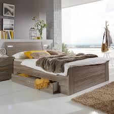 Deckenbeleuchtung Schlafzimmer Beleuchtung Schlafzimmer Frische