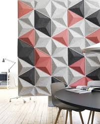 Small Picture Best 25 Acoustic panels ideas on Pinterest Acoustic wall panels