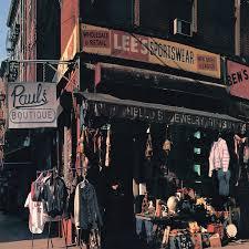 <b>Beastie Boys</b>: <b>Paul's</b> Boutique - Music on Google Play