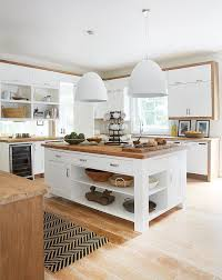 Vintage kitchen lighting ideas Antique Kitchen See 19 Kitchens And Get Modern Traditional Vintage Bistro Scandi Contemporary And Global Kitchen Lighting Ideas From Each Stunning Space Sometimes Daily Discover Our Brightest Kitchen Lighting Ideas Kitchens