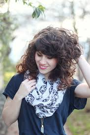 The Weekend Hair Style could be useful liz morrow delightfully tacky q a how to 5870 by wearticles.com