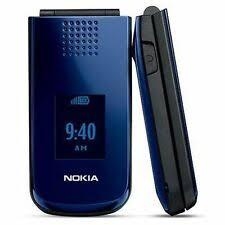 <b>Nokia</b> Chatr <b>сотовые телефоны</b> и смартфоны - огромный выбор ...