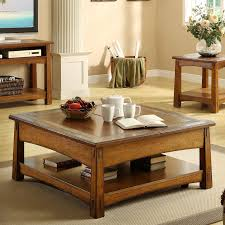 craftsman home furniture. Riverside Coffee Table New Craftsman Home Square Lift Top Cocktail Americana Furniture