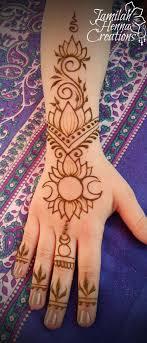 17 Unique Arm Tattoo Designs For Girls мандалы индийские орнаменты