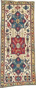 How To Read Rug and Carpet Designs