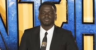Daniel kaluuya at the internet movie database. D6pdayr7cy3uvm