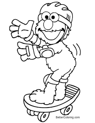 this coloring page