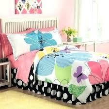 bed sheets for kids. Modern Kids Bedding Full Size Bed Sheets Image Of Colorful Bedrooms And For