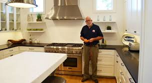 appliance repair mt pleasant sc. Delighful Repair Oven Repair For Appliance Mt Pleasant Sc K