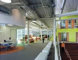 google office california. Google Office Video California In Hindi Dailymotion Headquarters