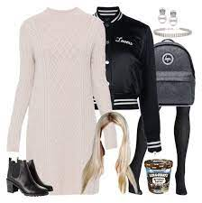 Pin on polyvore