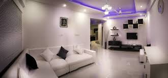 lighting for your home. 7 Tips \u2013 Choosing The Perfect Lighting For Your Home Lighting Home L