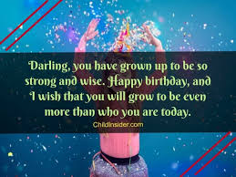 • today you are you continue to clouds wanted, experience! 50 New Birthday Wishes For Step Daughters To Express Love