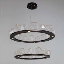 ikea bedroom light fixtures awesome 50 inspirational list ceiling lights bedroom concepts kids