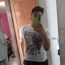 Julian Badillo (@badillo_julian)   Twitter