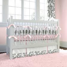 elephant baby bedding crib sets