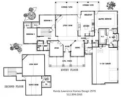 new home floor plans. Randy Lawrence Homes Floor Plan 3257 New Home Plans