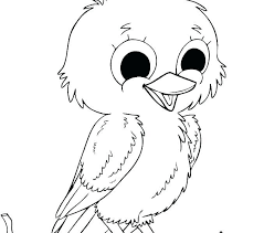 Coloring Coloring Pages Birds Free Page Bird Nest Free Coloring