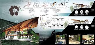 Design Studio 4 Presentation Board Pinterest Architectural In