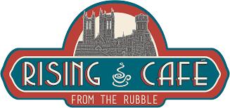 lincoln-logo (1) - Rising Café
