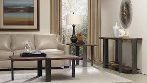 Northwest Furniture Resource