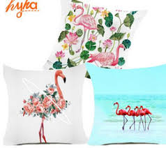 Small Picture Flower Animal Print Cushions NZ Buy New Flower Animal Print