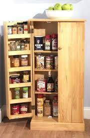 free standing kitchen shelves shelving ideas freestanding pantry storage racks metal stand