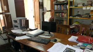 home office setup ideas. Plain Office Office Setup Ideas S  Home  For Home Office Setup Ideas W