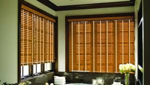 New View Window Coverings  21 Reviews  Shades U0026 Blinds  4212 N Window Blinds Sacramento