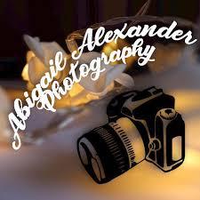 Abigail Alexander Photography - Home | Facebook