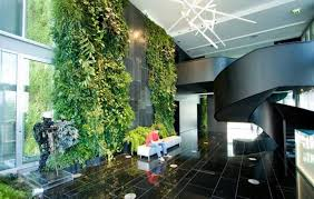 Small Picture Best Of Balcony Garden Design Melbourne