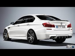2018 bmw m5 white. exellent bmw to 2018 bmw m5 white