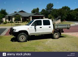 Ute Pick Up Truck Stock Photos & Ute Pick Up Truck Stock Images - Alamy