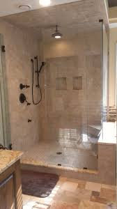 Bathroom Tile Ceiling Ceiling Decor The Tile Doctor