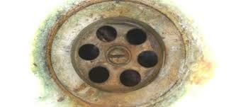 how to replace a bathtub drain how to replace a bathtub drain