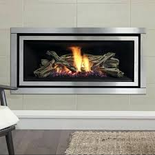 regency fireplaces reviews regency gas fireplace regency propane fireplace insert reviews