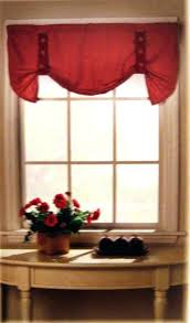 red kitchen curtains red gingham kitchen curtains the best red kitchen curtains home design blog red red kitchen