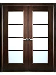office interior doors. Office Double Doors Interior Door Frosted Simulated Divided Lite .