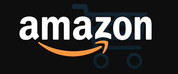 Aims of Amazon Student Scholarship Scheme