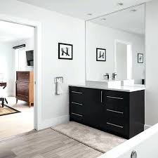 bathroom remodeling columbia md. Bathroom Remodeling Columbia Md Tags Bath Renovation Kitchen And A
