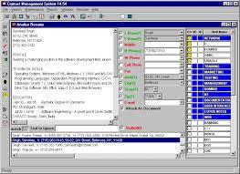 Resume Text Analyzer