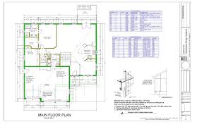 custom house plan drafting autocad drawing services for drafting house plans