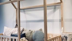 Rugs Winning Target Kmart Africa Tesco Ideas Girl Storage Grey Table ...