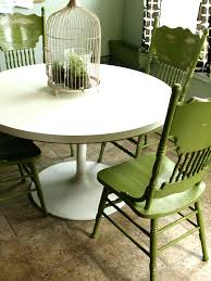 full size of painted dining set painted dining table and chairs uk painted dining furniture ideas
