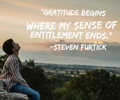Steven Furtick Quotes Adorable Thanksgiving Quotes From 48 Of The Most Influential Church Leaders