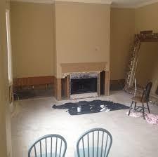Living Roomspagesepsitename%%