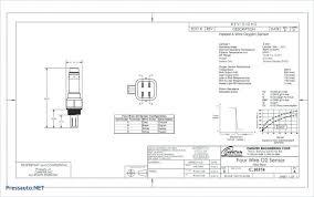 bosch classixx dishwasher wiring diagram 24v alternator double wall medium size of bosch 24v alternator wiring diagram exxcel dishwasher k1 5 wire sensor 4 2