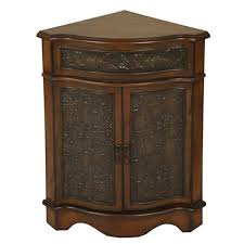 Hallway Console Cabinet Accent Cabinets Chests Wooden Storage For The Home On Sale